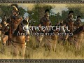 Classical Age - Total War v1.1