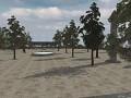 mp_surv_plaza