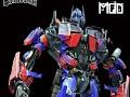 GTA SA transformers MODS