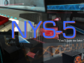 NYS-5 Singleplayer Campaign