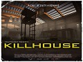L4D2 Killhouse - Call of Duty 4 Remake