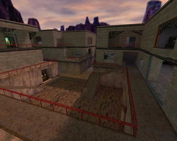 Advanced_Crossfire (version 3)