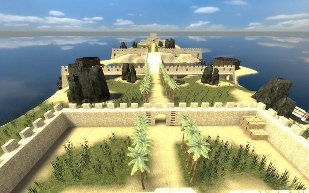 de_island_beta_release