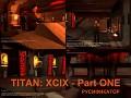 Titan: XCIX - Part ONE Russian Subtitles .zip