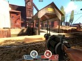 TF2 High Graphics mod