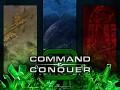 C&C 3 Tiberium Wars Trainer 1.07/1.08