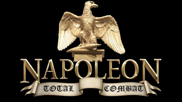 Napoleon: Total Combat Music Addon v3.0