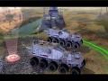 Empire Juggernauts A5-A6 pack by Nomada_Firefox