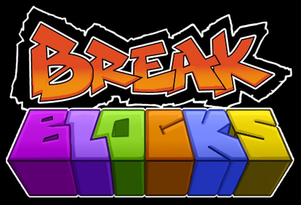 Break Blocks IGF Build