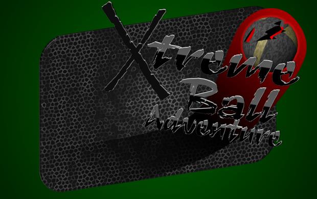 Xtreme Ball Adventure beta 1.1