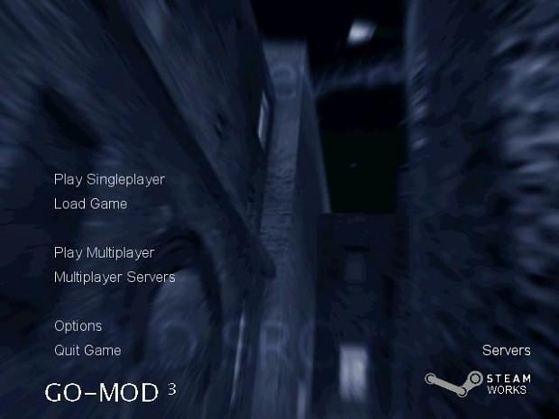 Go-Mod 3.0