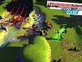 Gremlin Invasion Demo 0.53