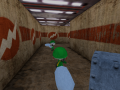 Bad Fur Day Remake Alpha 0.1 (Out of Date)