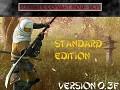 Ultimate Combat Mod - UCM Standard Edition 0.3F