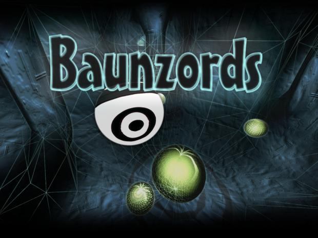 Baunzords BETA