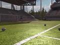 CodFootball 1.05