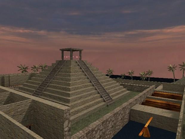 mp_deathrun_azteca
