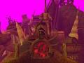 Deus Ex Machina - A Steampunkyish Mod Patch 3.4