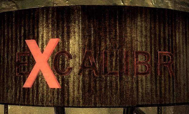 CaliberX v3.18 FOMOD ready