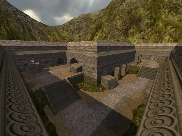 DM-TDB-Aztec