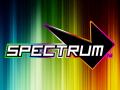 Spectrum V1.0
