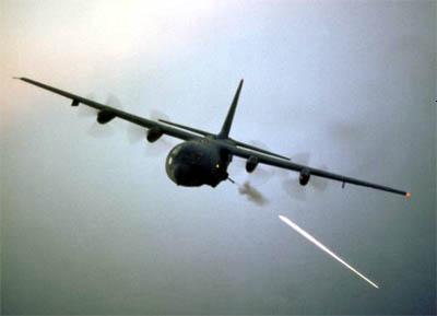 AC-130 adv dup.