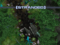 [stranded] (Mac OS X)