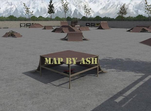 mp_surv_skatepark
