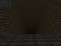 Xeon Box EDGE