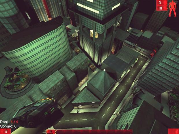 DM-UrbanAscent
