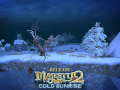 Majesty 2 : Cold Sunrise