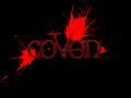 Coven 1.0b Installer