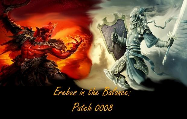 Erebus in the Balance 0008