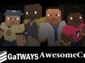 AwesomeCraft 8.0