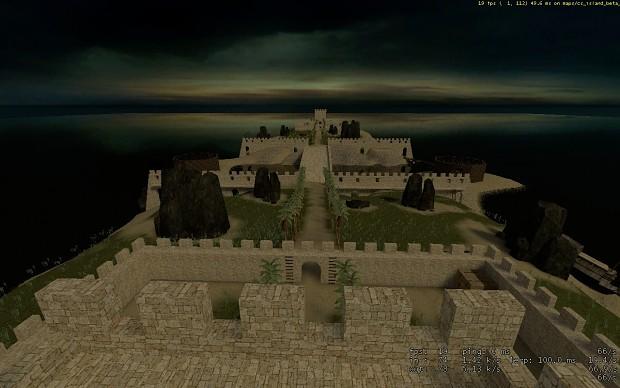 cs_island_beta3