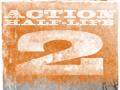 AHL2: Version 2.0 Release Update 3 Installer