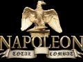 Napoleon: Total Combat v4.0 BETA V