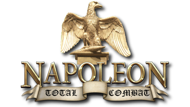 Napoleon: Total Combat v4.0 BETA V