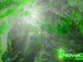NovaCor_Wallpapers.rar