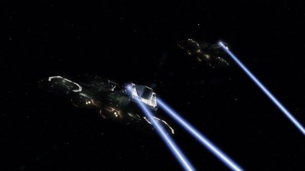 Stargate Mod by njkz V1.01