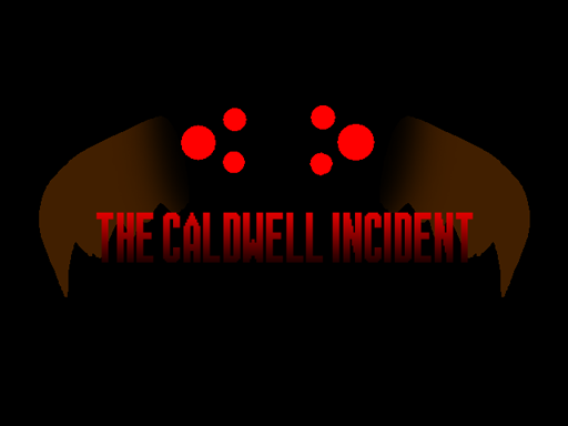 The Caldwell Incident