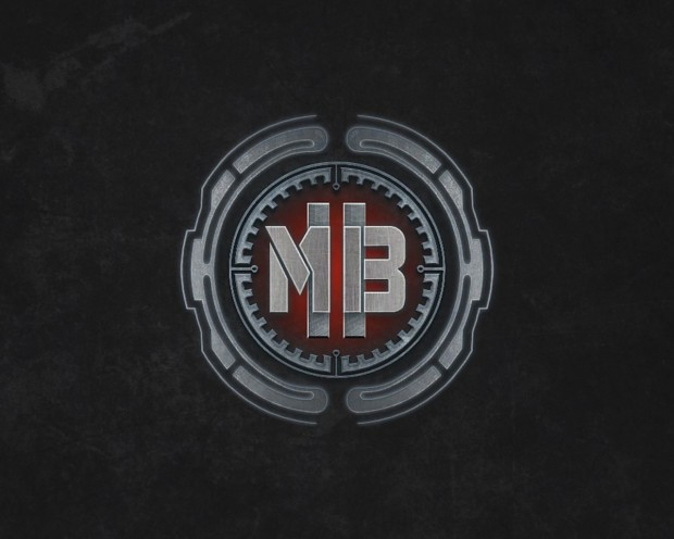 Movie Battles II v0.1.2 - Patch