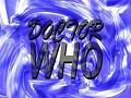 Doctor WHO WWI v0.9
