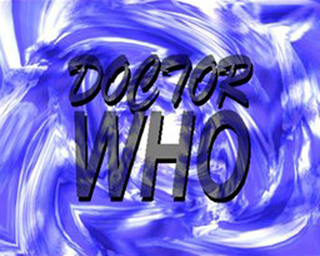 Doctor WHO WWI v0.9