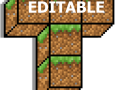 Terrablox Editable