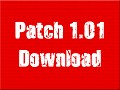 Beta 1.0 to 1.01 PATCH [Outdated v1.01]