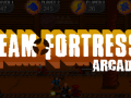Team Fortress Arcade Version 1 - Big 9/29 release