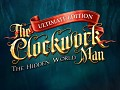 The Clockwork Man 2 Demo for Windows
