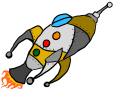 ScrumbleShip Pre-Alpha 0.10 - Windows