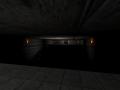 Robot Wars - Chamber of Secrets V2.1